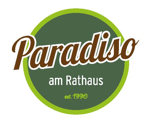 Eiscafe Paradiso